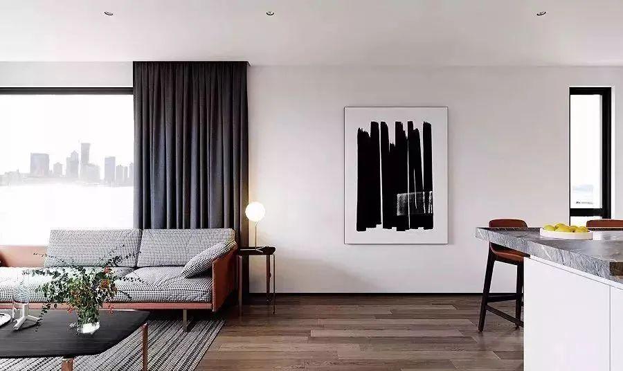 室内效果图